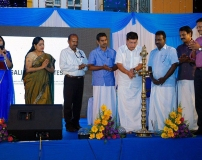 Key-Handing-over-of-Abode10
