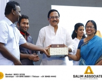 Key-Handing-over-of-Abode3