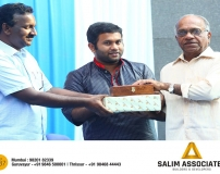 Key-Handing-over-of-Abode7
