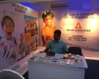 Mumbai Property Expo
