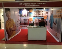 Mumbai-Expo8