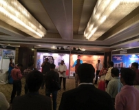 Mumbai-Property-Expo1