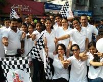 Run-Kerala-Run1