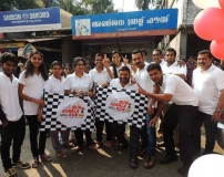 Run-Kerala-Run2