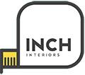 INCH-INTERIORS
