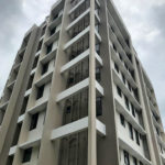 Ready Apartments at Thrissur - Viyyur